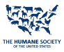 The Humane Society of the United States