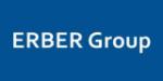 ERBER Group