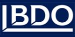 BDO People & Organisation Consulting GmbH