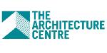 Logo for -
