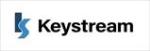 Logo for Keystream Healthcare