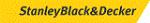 Stanley Black & Decker Deutschland GmbH