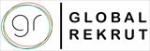 Global Rekrut