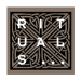 Rituals Cosmetics Germany GmbH