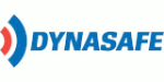 Dynasafe Environmental Systems GmbH