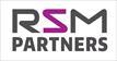 RSM Partners Ltd