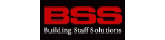 BSS Contract Solutions Ltd