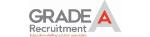 Grade A Recruitment Ltd