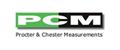 Proctor & Chester Measurements