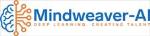 Mindweaver-AI