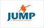 Jump IT Recruitment Solutions Ltd