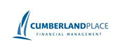 Logo for Cumberland Place Financial Management Ltd