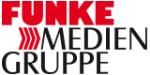 FUNKE Zeitschriften Service GmbH