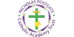 Logo for THE NICHOLAS POSTGATE ACADEMY TRUST