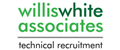 Willis White Associates