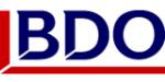 Employer logo