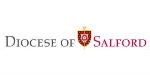Diocese of Salford