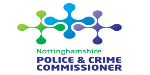 Nottinghamshire Office of the Police & Crime Commissioner