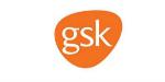 GLAXOSMITHKLINE SERVICES UNLIMITED