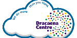 The Dracaena Centre