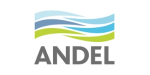 Andel Limited
