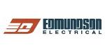 Edmundson Electrical Limited*