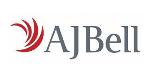 AJ Bell Ltd