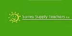 Surrey Supply Teachers Ltd
