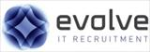 Evolve IT Recruitment Ltd