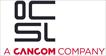 Cancom UK Professional Services Ltd