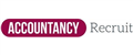 Accountancy Recruit