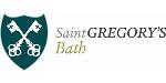 ST GREGORYS BATH