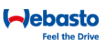 Webasto Gruppe