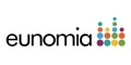 Logo for Eunomia