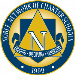 logo for Noble Network of Charter Schools