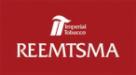 Reemtsma Cigarettenfabriken GmbH