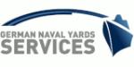 German Naval Yards Services GmbH