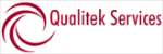 Qualitek Services Inc.