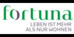 Kuratorium Fortuna zur Errichtung von Senioren-Wohnanlagen