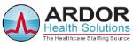 Ardor Health Solutions