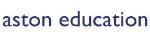Aston Education Ltd