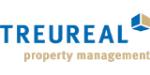 TREUREAL Property Management GmbH