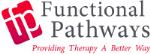 Functional Pathways