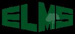 ELMS Construction Group LLC