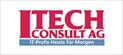 Solution Architect (m/w) - 100 %