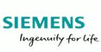 Siemens AG Österreich