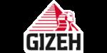 Gizeh Raucherbedarf GmbH