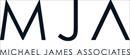 Michael James Associates