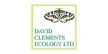 David Clements Ecology