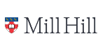 Logo for Mill Hill School